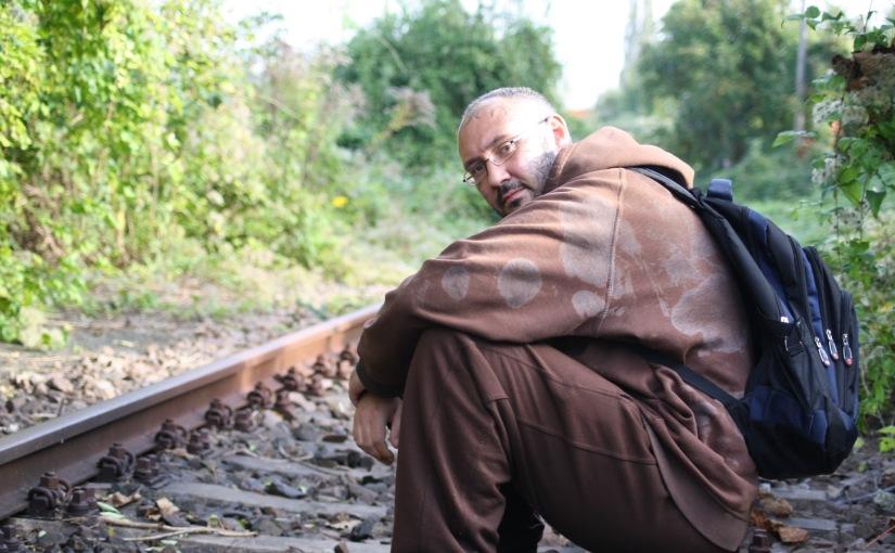 Hey Ismail —- SMY – was machst jetzt — melde dich bitte .. NILS Dresden – war eine gute Zeit…